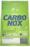 Olimp Carbo Nox (1000гр)