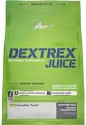 Olimp Dextrex (1000гр)