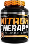 BioTech USA Nitrox Therapy (680гр)