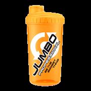 Scitec Nutrition Шейкер TR Orange (700мл)