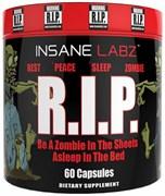 Insane Labz RIP (60капс)