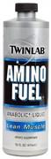 Twinlab Amino Fuel Liquid (474мл)