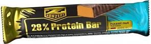 Z-Konzept Nutrition - 28% Protein Bar (35гр)
