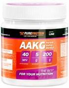 PureProtein - L-Arginine (200гр)