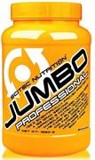 Scitec Nutrition - Jumbo Professional (1620гр)