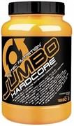 Scitec Nutrition - Jumbo Hardcore (1530гр)