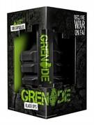 Grenade Black OPS (100капс)