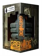 Grenade Thermo Detonator (100капс)