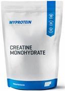 Myprotein Creatine Monohydrate (250гр)