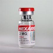 WESTPHARM - Hexarelin 2мг (1флакон)