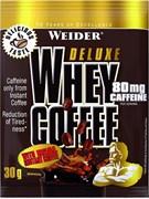Weider Whey Coffee (1 порция) пробник