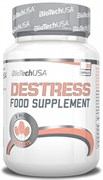 BioTech USA Destress (30капс)