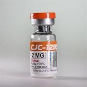 WESTPHARM - CJC-1295 DAC 2мг (1флакон)
