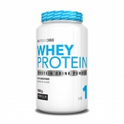 Nutricore - Whey Protein (1000гр)