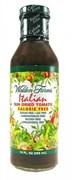 Walden Farms - Итальянская Салатная Заправка со вкусом Сушенных Томатов (355мл)