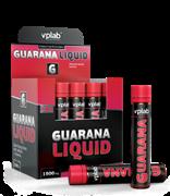VP Laboratory Guarana Liquid (20амп)