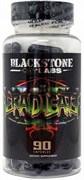 Blackstone Labs - Eradicate (90капс)