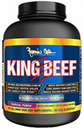 Ronnie Coleman - King Beef (1750гр)