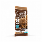 Quest Nutrition - Quest Protein (28гр)