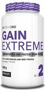 Nutricore - Gain Extreme (1000гр)