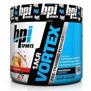 BPI Sports - 1MR Vortex (150гр)