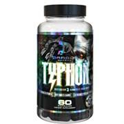 DragonPharmaLabs - Typhon (60капс)