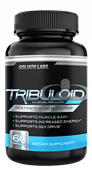 Goliath Labs - Tribuloid (60капс)