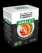 BioTech USA - Omelet (480гр)