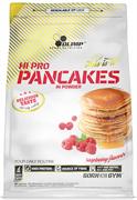Olimp Hi Pro Pancakes (900гр)