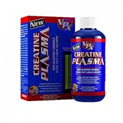 VPX - Creatine Plasma (240мл)