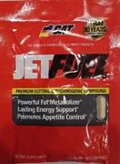 GAT JetFuel (1 порция) пробник