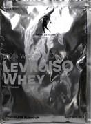 Kevin Levrone - Levro Iso Whey (1 порция) пробник