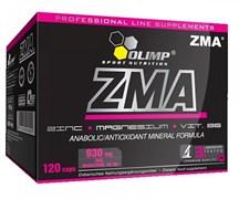Olimp - ZMA (120капс)