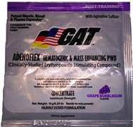 GAT - Adenoflex (1 порция) пробник