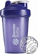 BlenderBottle - Classic Full Color (591мл)
