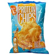 Quest Nutrition - Quest Chips 2.0 (32гр)