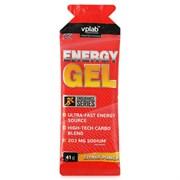VP Laboratory Energy Gel (41гр)