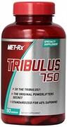 MET-Rx Tribulus 750 (90капс)