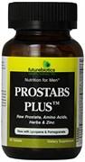 FutureBiotics Prostabs Plus (90таб)