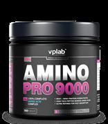 VP Laboratory Amino Pro 9000 (300таб)
