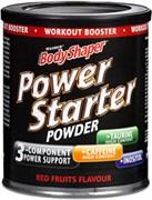 Weider Power Starter Powder (400гр)