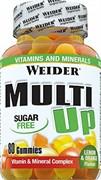 Weider Multi UP (80жев.таб)