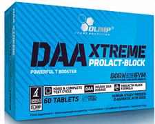 Olimp - DAA Xtreme Prolact Block (60таб)