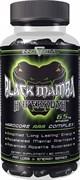 Innovative Labs - Black Mamba Hyperrush (90капс)