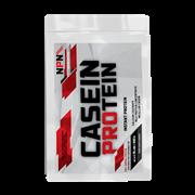 NEX PRO NUTRITION - Casein Protein (800гр)