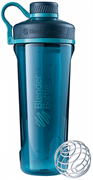 BlenderBottle - Radian Tritan Full Color (946мл)