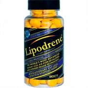 Hi-Tech Pharmaceuticals Lipodrene with 25mg Ephedra (100таб)