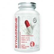 Hi-Tech Pharmaceuticals Synadrene (45капс)