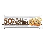 QNT 50% Full Protein Bar (50гр)