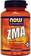 NOW ZMA (90капс)